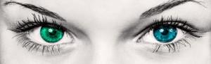 eyes-emdr