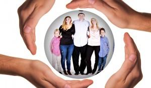 famiglia-servizi