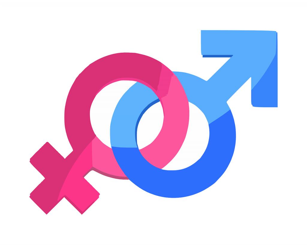 uomo-donna-articolo