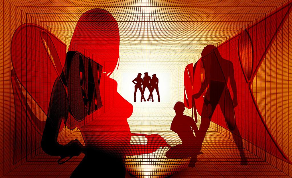 dipendenza-sessuale-articolo